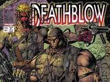 Deathblow Vol 1 11