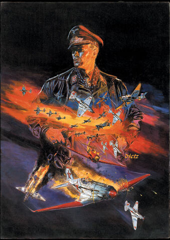File:Enemy Ace War in Heaven Textless.jpg