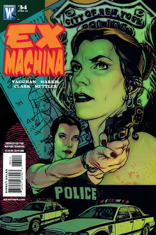 File:Ex Machina Vol 1 34.jpg