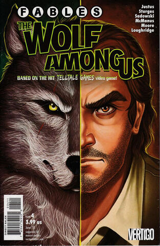 File:Fables The Wolf Among Us Vol 1 4.jpg