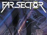 Far Sector Vol 1 4