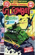 GI Combat Vol 1 210