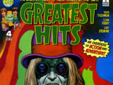 Greatest Hits Vol 1 4