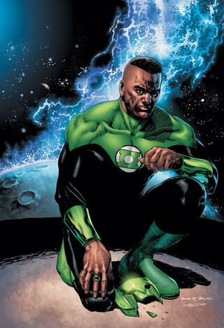 File:Green Lantern Corps Vol 2 61 Variant Textless.jpg