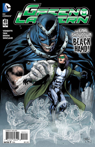 File:Green Lantern Vol 5 45.jpg