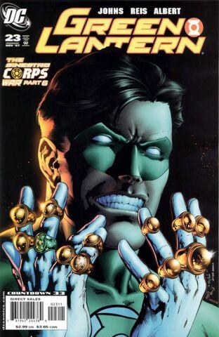 File:Green Lantern v.4 23.jpg