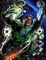 Hal Jordan 017