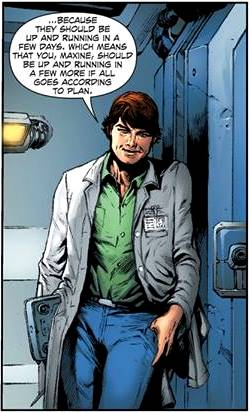 File:Hank Henshaw Prime Earth 0001.jpg
