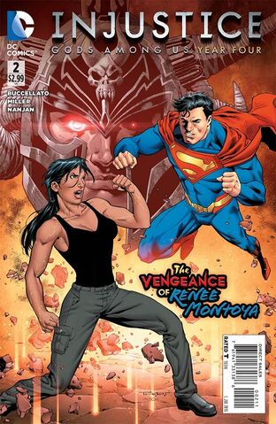 File:Injustice Gods Among Us Year Four Vol 1 2.jpg