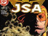 JSA Vol 1 64