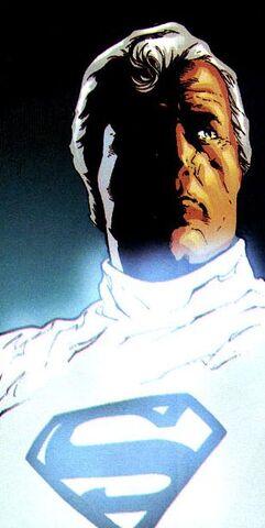File:Jor-El Superman Returns 001.jpg