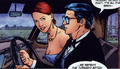 Lana lang Last Family of Krypton 001
