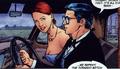Lana lang Last Family of Krypton 001