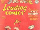 Leading Comics Vol 1 23
