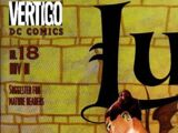 Lucifer Vol 1 18
