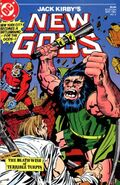 New Gods Vol 2 4
