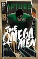 Omega Men Vol 3 6