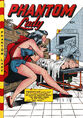 Phantom Lady (Fox) Vol 1 15