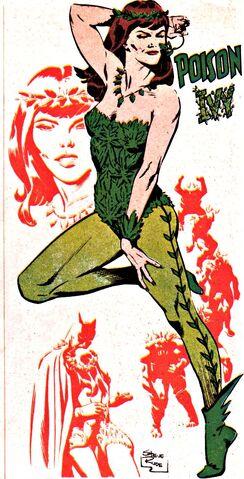 File:Poison Ivy 0002.jpg