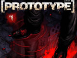 Prototype Vol 1 1