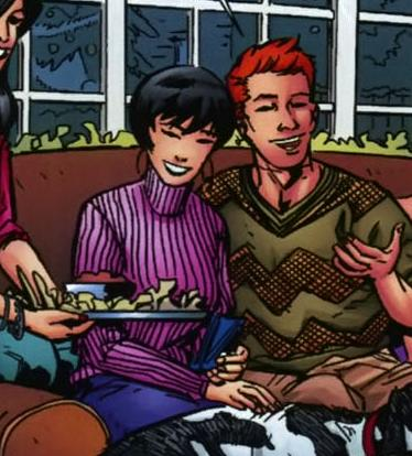 File:Ralph and Sue Earth-51 001.jpg