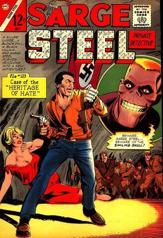 File:Sarge Steel 3.jpg