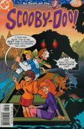 Scooby-Doo Vol 1 85