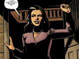 Selina Kyle (Gotham A.D.)