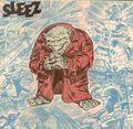 Sleez 01