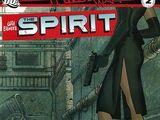 Spirit Vol 2 2