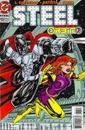 Steel Vol 2 13