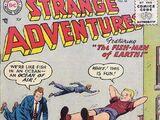 Strange Adventures Vol 1 56