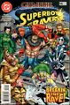 Superboy and the Ravers 14