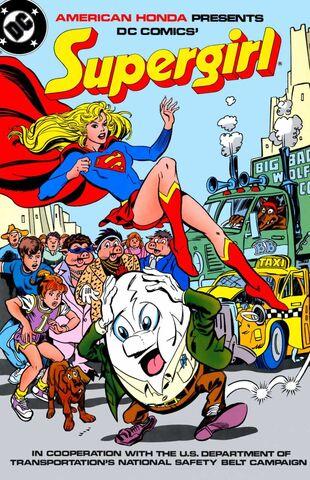 File:Supergirl (American Honda) Vol 1 2.jpg