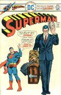 Superman v.1 296