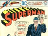Superman Vol 1 296