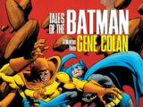 Tales of the Batman: Gene Colan Vol. 2 (Collected)