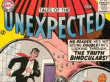 Tales of the Unexpected Vol 1 87