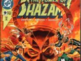 The Power of Shazam! Vol 1 9
