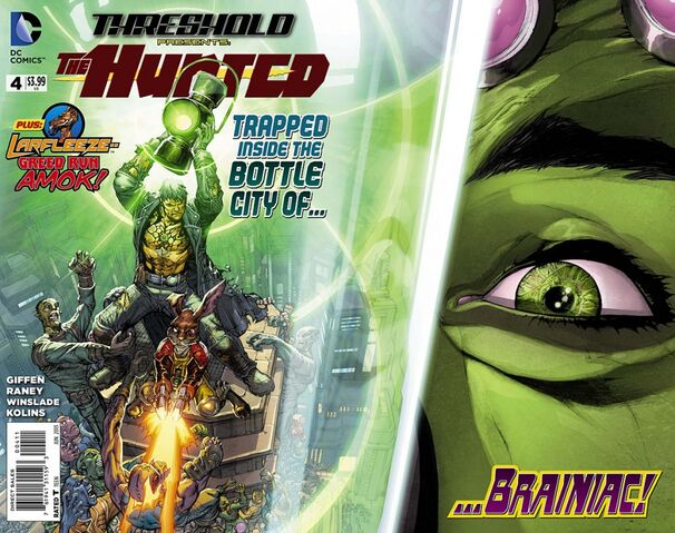 File:Threshold Vol 1 4 WTF.jpg