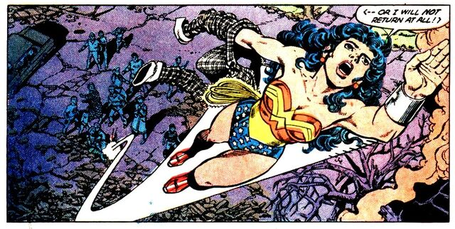 File:Wonder Woman 0189.jpg