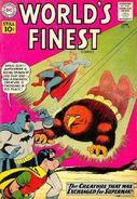 World's Finest Vol 1 118