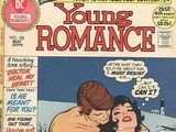 Young Romance Vol 1 182