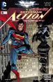 Action Comics Vol 2 11 Variant.jpg