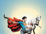 Krypto (Prime Earth)