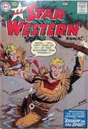All-Star Western Vol 1 101
