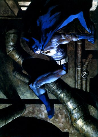 File:Batman 0244.jpg