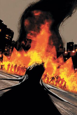 File:Batman 0446.jpg