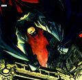 Batman 0634
