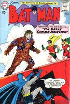 Batman 159